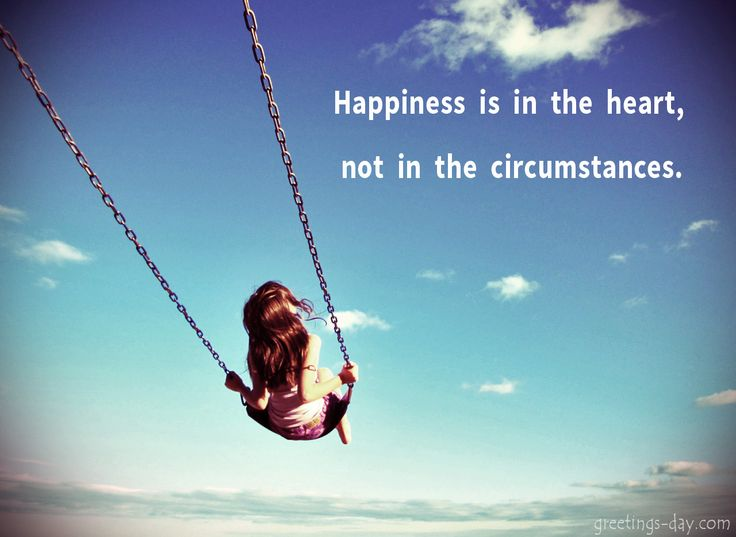 Quotes about Happiness - Brainy Quote Images. #HappinessQuotes, #QUOTES http://greetings-day.com/quotes-about-happiness-brainy-quote-images.html