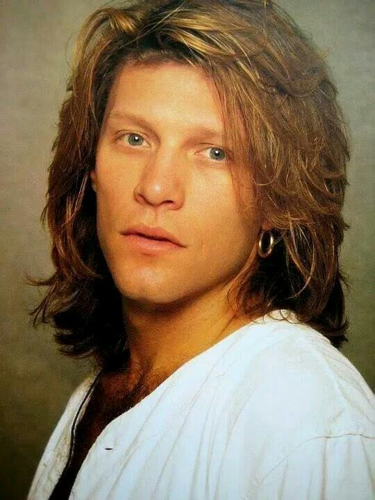 jon bon jovi destination anywhere