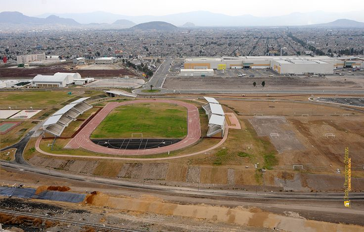 104 best images about ciudad deportiva de neza on pinterest for Cd jardin nezahualcoyotl