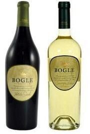 bogle wine