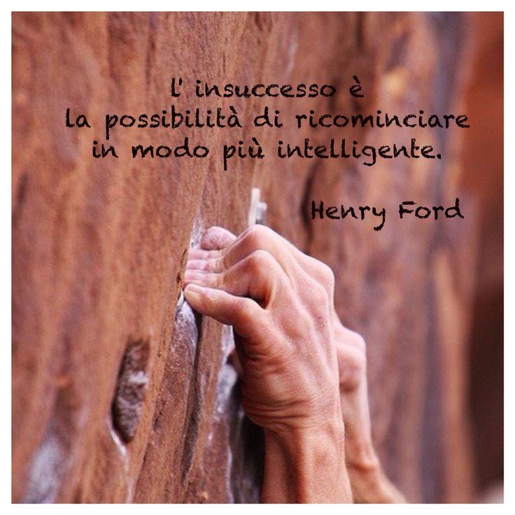 #citazioni #vita  follow me primadonnastyle.net