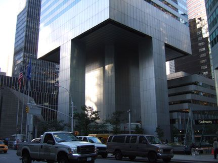 citigroup.jpg (431×323)