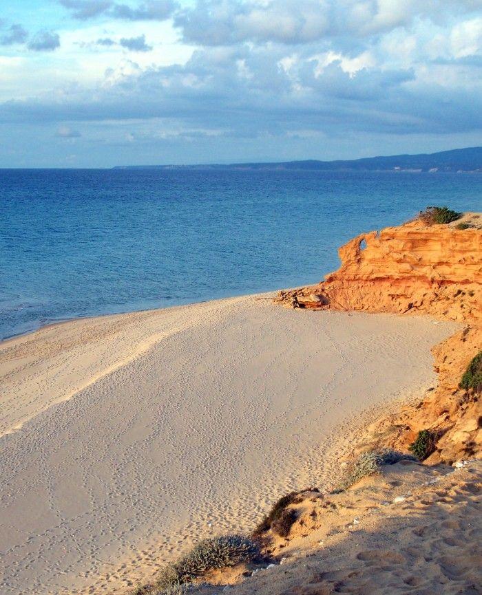 Scivu, Costa Verde - Le Dune Piscinas, Le Dune, Piscinas, Arbus, Sardegna, Hotel Le Dune, Le Dune Resort, Hotel Sardegna, Vacanze in Sardegna