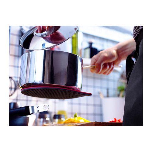 37 besten Meine Eselsohren im IKEA Katalog 2012 ;) Bilder auf - ikea küche preise