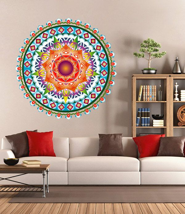 Wall Decals Stickers Are One Of The Great Decorative Innovations Of Recent  Years. Decals Stickers Are A An Easy And Inexpensive Way To Decorate Your  Walls. Awesome Design