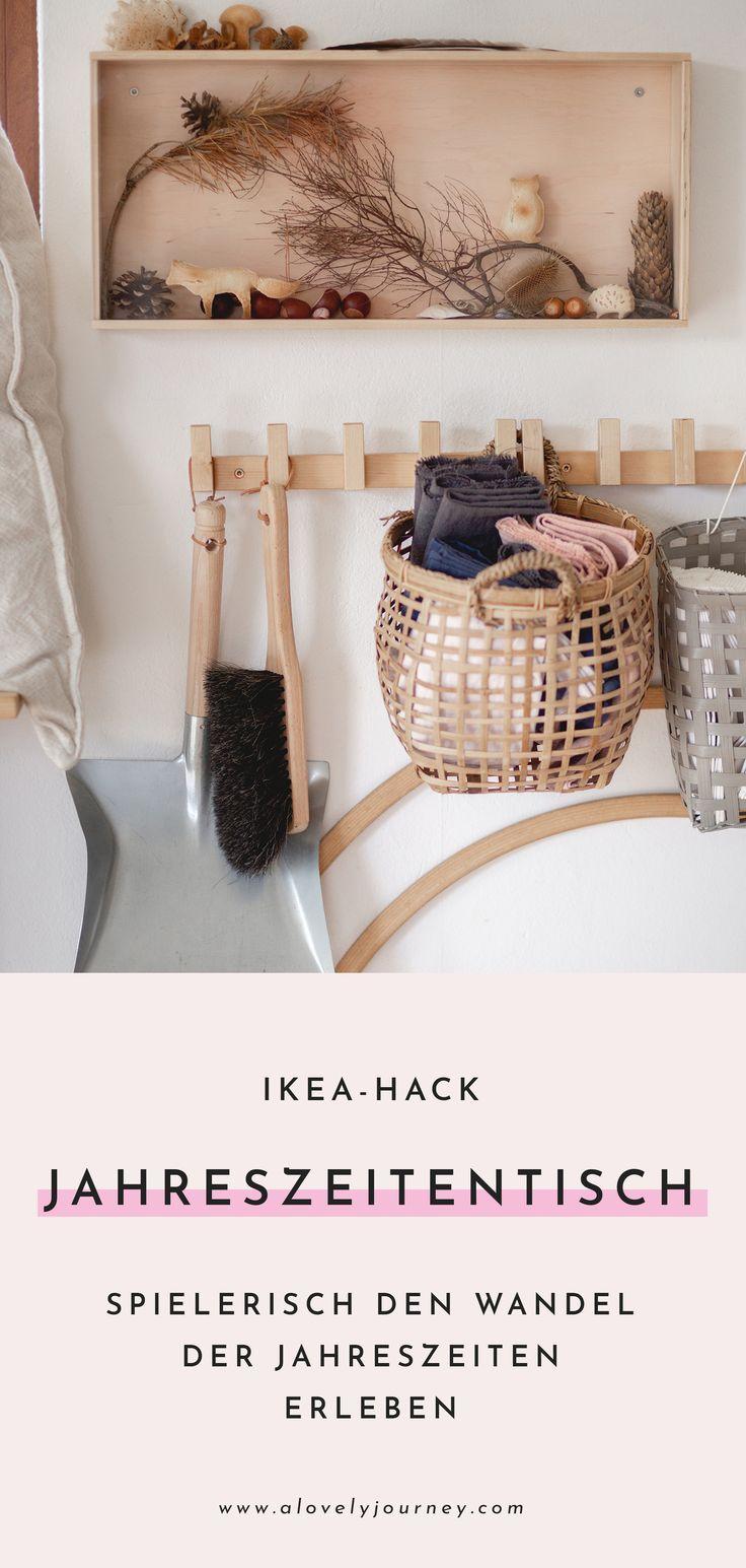 Ikea Bilder Groß