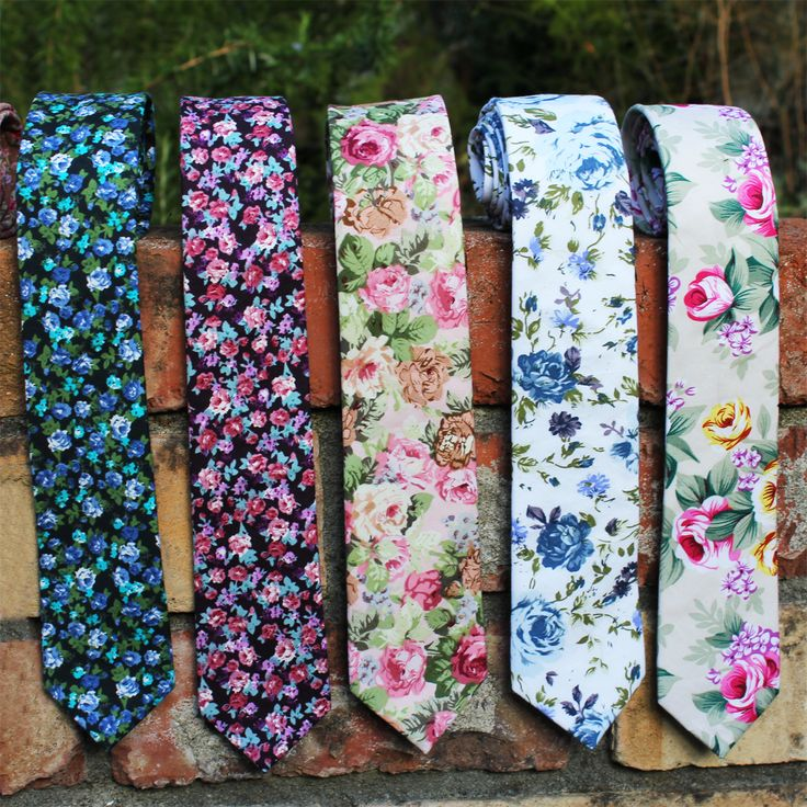 Amazing ties from grand frank official in Sweden, and they do free shipping!