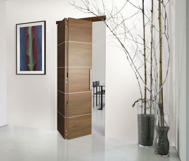 Faltschiebeturbeschlag Tango 40 150 Set Fur 1 Tur Schiebe Tur Einrichtungsideen Schlafzimmer Und Skandinavisches Schlafzimmer