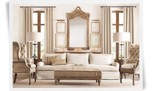 sherwin williams sw6106 kilim beige - Google Search