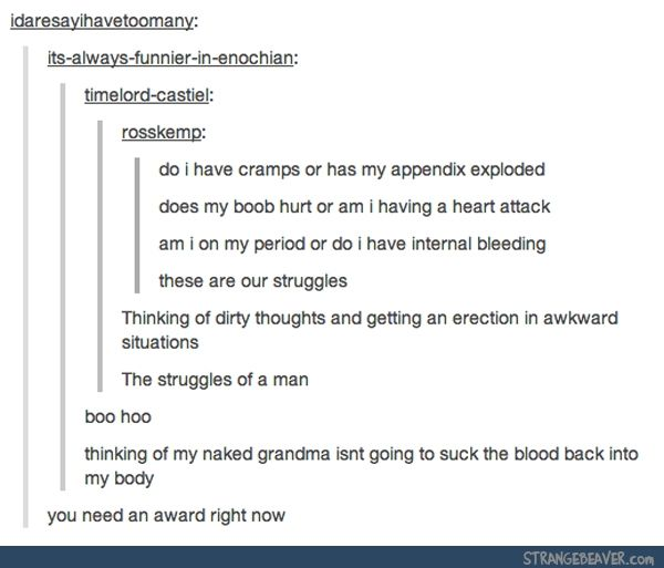 tumblr posts funny   funny tumblr comments