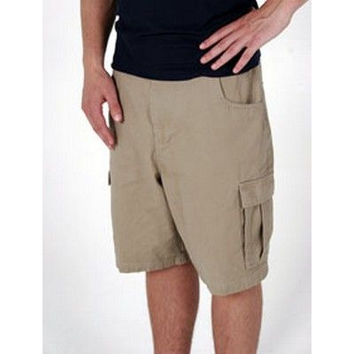 Promotional Cargo Shorts Min 25 - Clothing - Sports Uniforms - Teamwear Shorts/Pants/Socks - RC-S302HS1 - Best Value Promotional items including Promotional Merchandise, Printed T shirts, Promotional Mugs, Promotional Clothing and Corporate Gifts from PROMOSXCHAGE - Melbourne, Sydney, Brisbane - Call 1800 PROMOS (776 667)