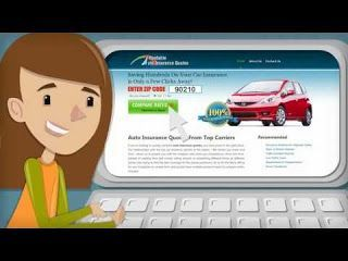 Insurance Tips and Advice: South Carolina Auto Insurance – Instant SC Car Insura…