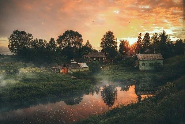 Фото: Природа. Nature. Карелия, Россия.        #природа #nature #naturephotography #fotografía #fotos #طبيعة #自然 #טבע #大自然 #natur #DieNatur #россия
