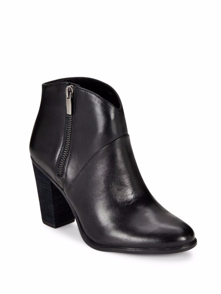 66 best images about fall boots and booties on
