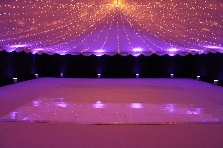 Marquee Hire | Marquee Rental | Marquees for Hire