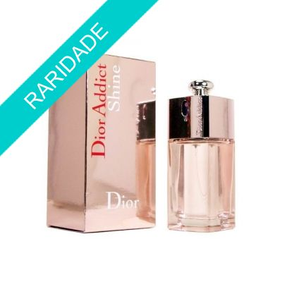 Dior :: Perfumes Importados :: Perfumes Angel