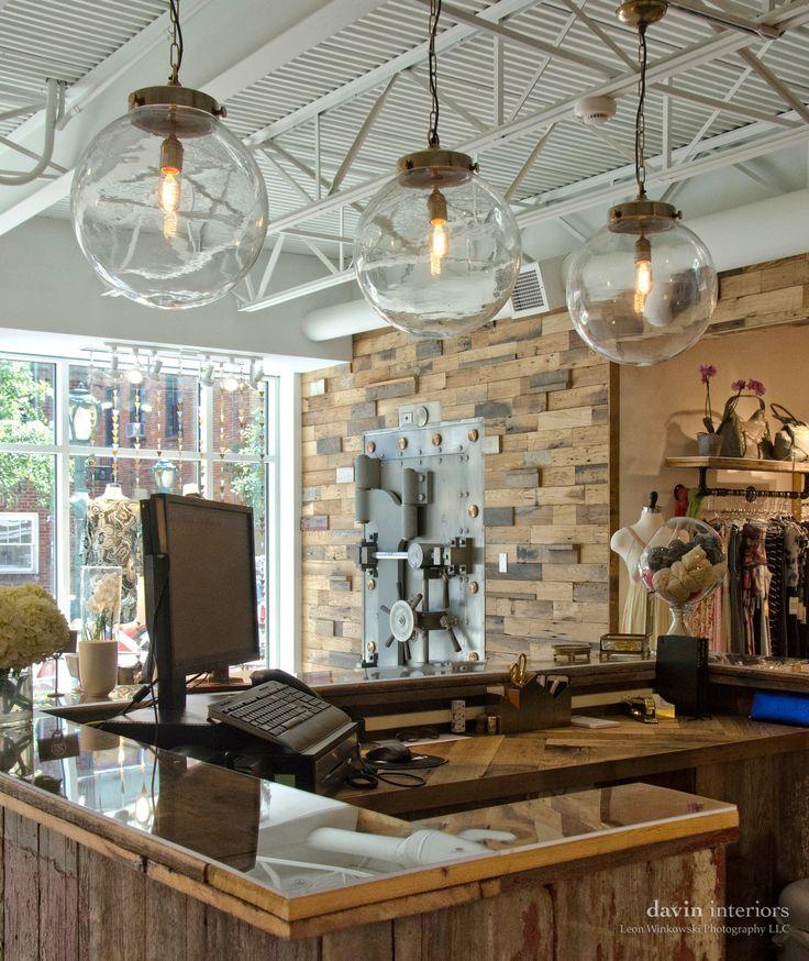 13 Best Portfolio Kristi Boutique Images On Pinterest Interior Design Services Pittsburgh