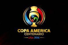 "Copa América 2016 estará sujeta a ""estrictos controles"", según Conmebol. NOTICIAS DEPOR DE BOLIVIA. Octubre 28, 2015."