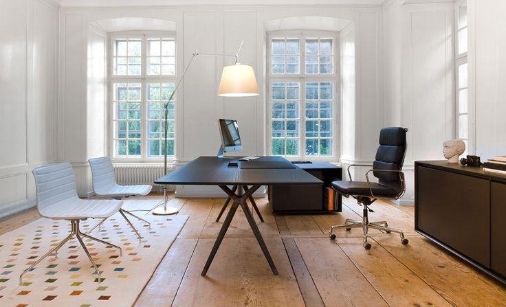 die besten 17 ideen zu usm m bel auf pinterest usm haller usm und usm sideboard. Black Bedroom Furniture Sets. Home Design Ideas