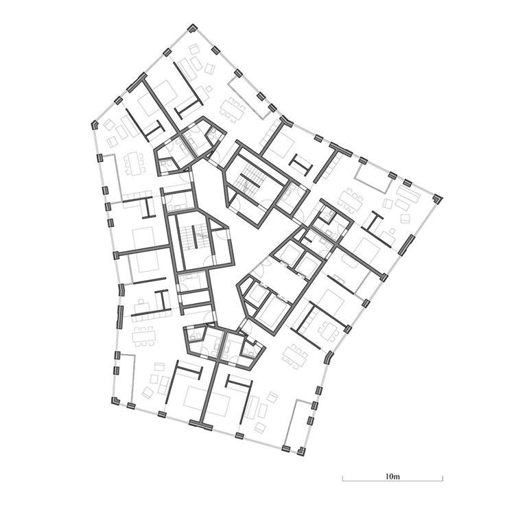BARTSCHER Architekten