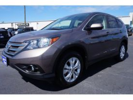 2013 honda cr v performance chip