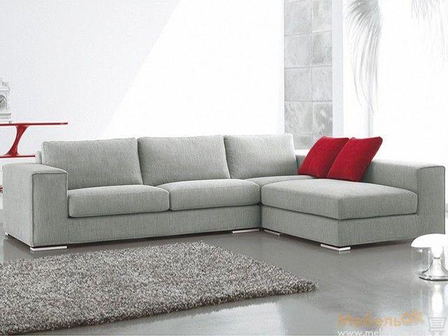 Диван Martin - это элегантный комплект, включающий диван и кресло, который станет украшением Вашей гостиной  (099)222-50-88, (063)-724-04-05.