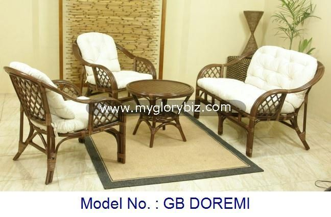 #ratan furniture sofa set, #cheap sofa set, #modern rattan furniture sofa