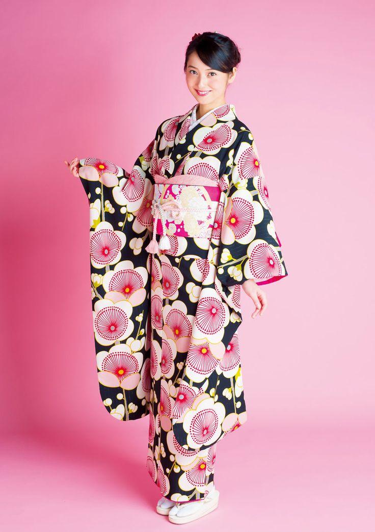 佐々木希美しすぎる母親役に初挑戦!~東映映画「さいはてにて」 – sasaki nozomi 倶楽部