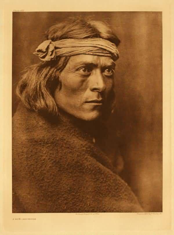 Choctaw tribe essay