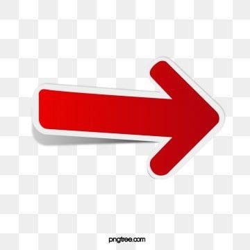 Vetores 1110000 Recursos Graficos Para Download Gratuito Pagina 14 Arrow Drawing Arrow Image Red Arrow
