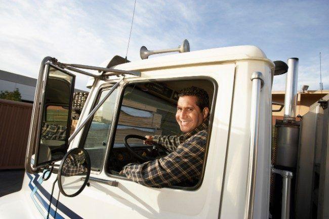 How To Become Truck Driver – 10 Secret Steps #owneroperator #trucking #amateurtrucker #freight #truckdriver #truckinglife #truckin #ruletheroad #cdl #semi #otr #semitruck #truckinlife #18wheeler #transport #trucker #bigrig #interstate #hauling #tractortrailer #semitruck #TruckingCompanies #Truck #Trucks #BigRig #Trucker #TruckDriverLife #TruckerLife #RoadLife #CDLLife #Diesel >>>Facebook @FueloyalInc <<<  + instagram>> @fueloyal_ <<
