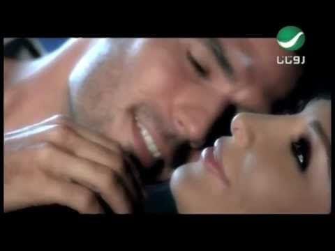 Elissa Betmoun اليسا - بتمون - YouTube