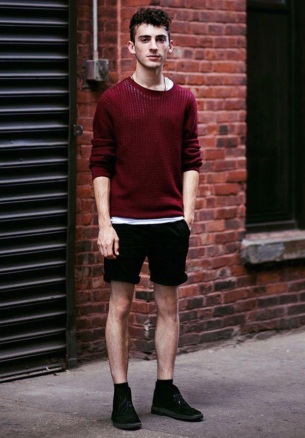 New-York-Fashion-Week-Street-Style11