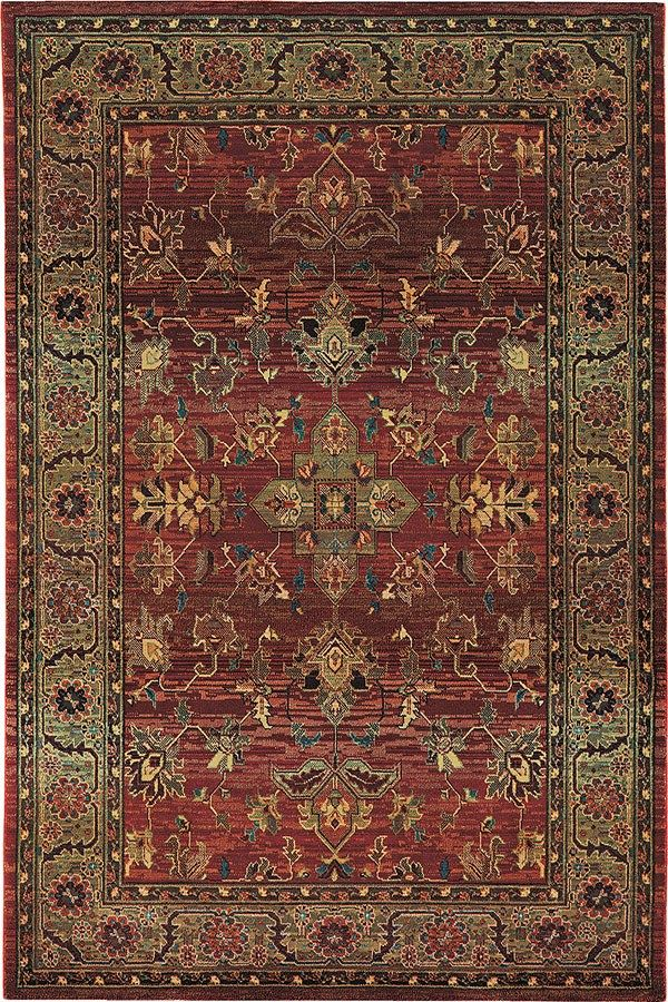 Oriental Weavers Kharma 836c Rugs Rugs Direct With Images