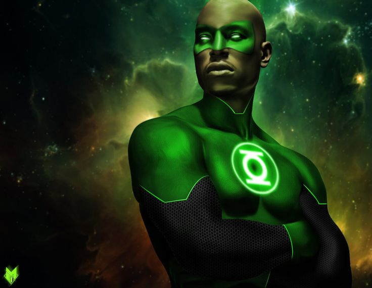 TYRESE GIBSON CONFIRMS HIS MEETING WITH WARNER BROTHERS FOR CASTING OF GREEN LANTERN -Chad Currie ( http://www.topbravado.com/bravado-news/2015/7/25/tyrese-gibson-confirms-his-meeting-with-warner-brothers-for-casting-of-green-lantern )