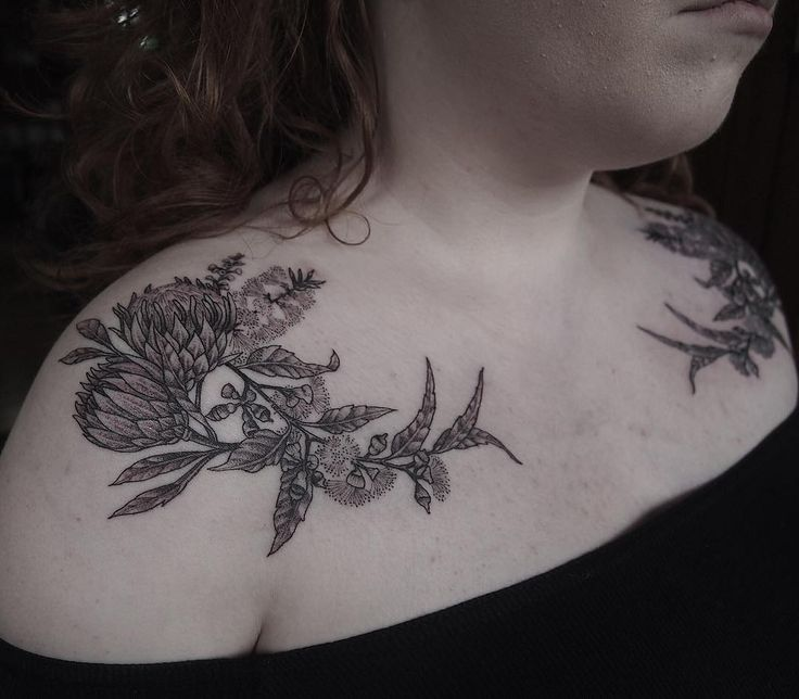164 best tattoo design images on pinterest tattoo ideas kitty tattoos and awesome tattoos. Black Bedroom Furniture Sets. Home Design Ideas