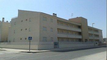#Vivienda #Valencia Apartamento en venta en #Puçol #FelizViernes - Apartamento en venta por 76.200€ , obra nueva, 2 habitaciones, 51 m², 1 baño, calefacción a/a