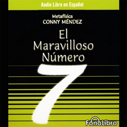 The Number 7 | GnosticWarrior.com