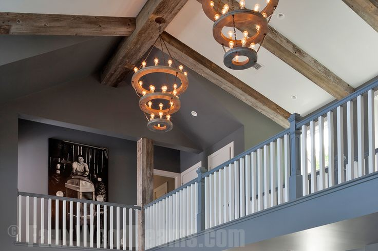 1000 images about design ideas real wood box beams on for Real wood box beams