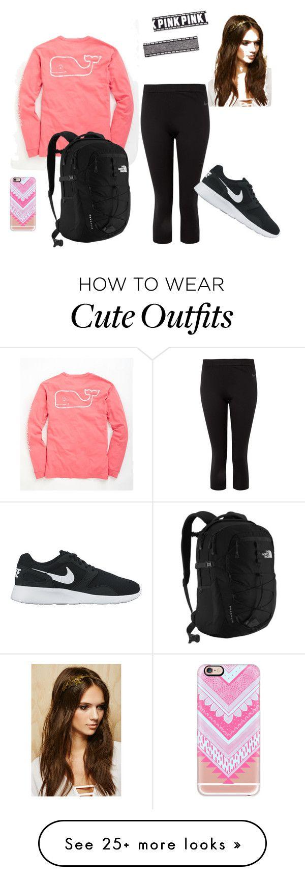 Best 20+ Cute cheap outfits ideas on Pinterest   Cheap teen ...