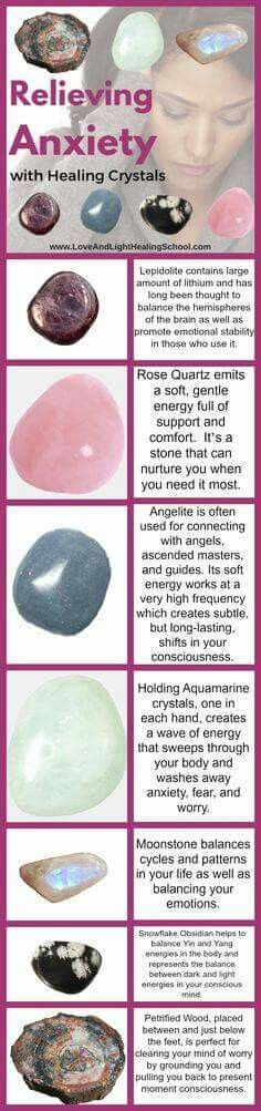 Domestic Abuse Survivor & Friend ~ Healing Hangout. Rose quartz is one of the best stones for this purpose.
