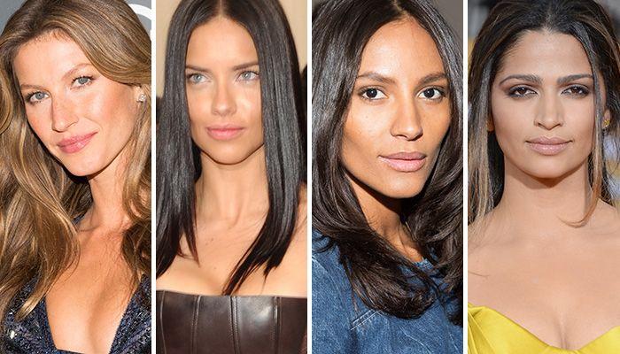 You, Too, Can Look Like a Brazilian Supermodel | Birchbox