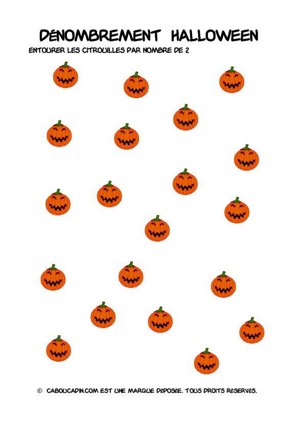 denombrement-par-2-halloween