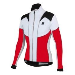 #Sportful Anakonda significa diseño y tecnología. Es una de las líneas más conocidas dentro del #ciclismo por la utilización de materiales muy técnicos como el Windstopper y por su perfecto diseño en #deporvillage por 161.90€