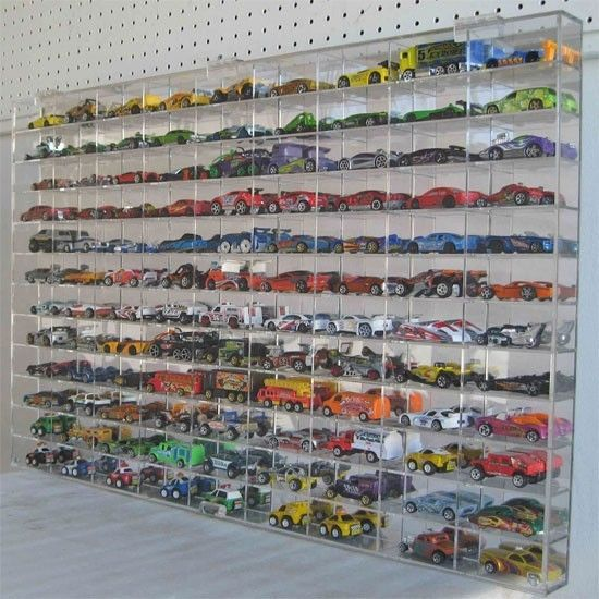 64 Best Images About Display Cabinets On Pinterest