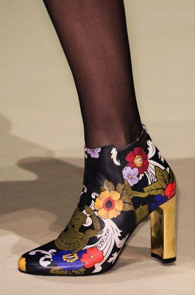 Chaussures - Bottes Vivetta iraY8QvR