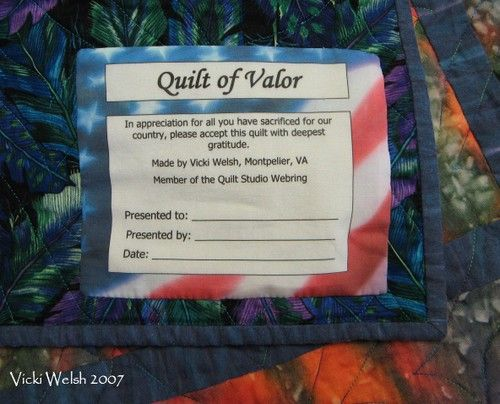 101 Best Images About Quilts Of Valor On Pinterest Free