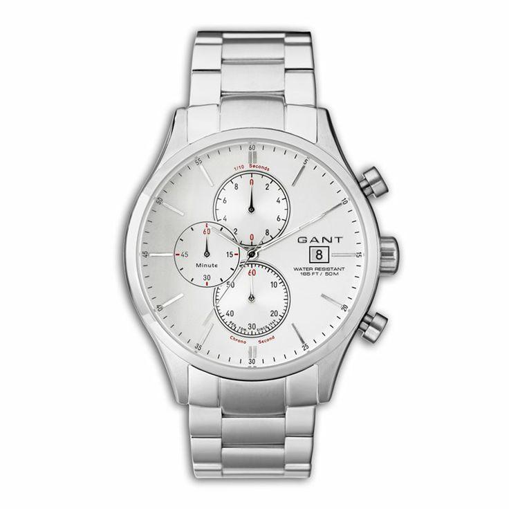 Reloj de caballero de la colección Vermont W70405