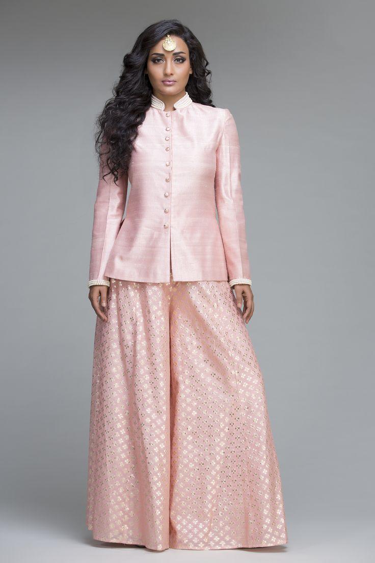 Mejores +100 imágenes de Jackets en Pinterest | Moda femenina ...