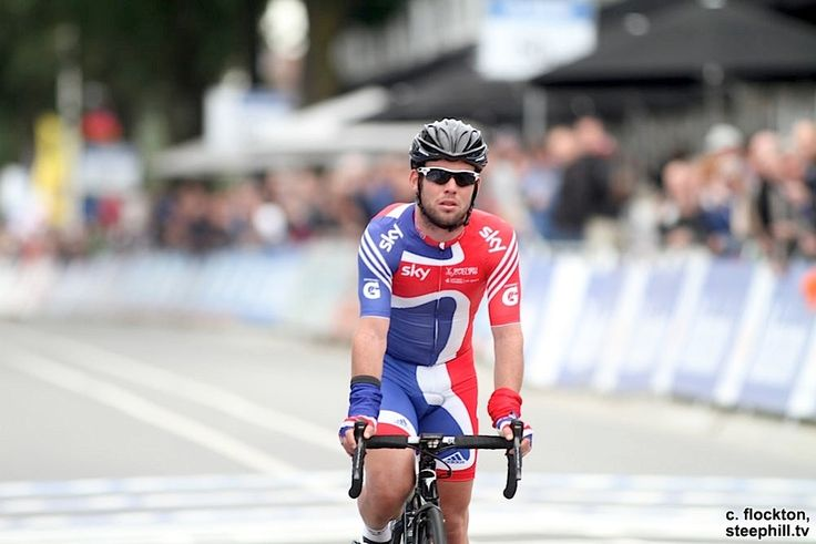 """Last year's World Champ Mark Cavendish drops out at the 120 km mark. """"Well, I know one thing: Amstel's [Gold Race] a race I'm never gonna fucking do."""": Cavendish Drops, Cycling 2012, Pro Cycling, Gonna Fucking, Mark Cavendish, Amstel S Gold, Cycling Worldtour, Champ Mark"""